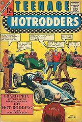Teenage_Hotrodders_007_(1964)_jodyanimator.cbz