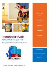 Portifólio 2016.pdf