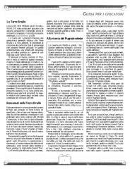 Atlante 5 - Gli Orchetti di Thar - Manuale del giocatore.pdf