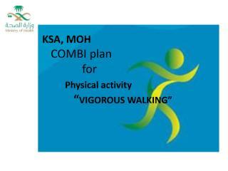 COMBI WALKING.pdf