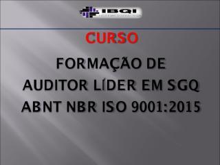 Slide Aula 01 IBQI.pdf