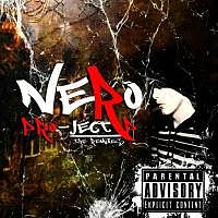06. Nero - You Don't Know Me [P-Mix] (Prod. evilA).mp3