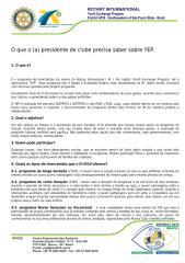 02 - O que o presidente precisa saber sobre o YEP.doc