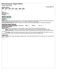Tharn CID wk3 v1.pdf