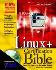 Linux_Certification_Bible1.pdf