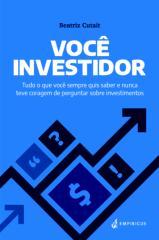 Você Investidor - Beatriz Cutait.pdf