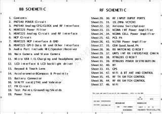 U8150电路图.pdf