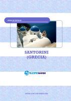 62216038-guia-cruceromania-de-santorini-grecia.pdf