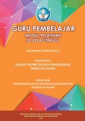 GP SD 2 D.pdf