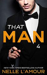 L'Amour, Nelle-That Man 4- The Wedding Story-Part 1.epub