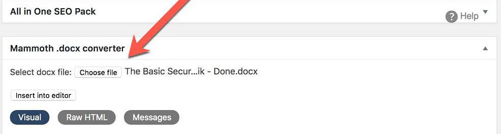 upload-docx-file-to-WordPress