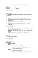 rpp kimia kelas x semester 2.docx