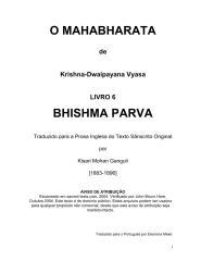 o mahabharata 06 bhishma parva em português.pdf