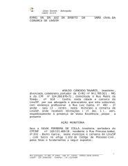 COBRARIL.doc