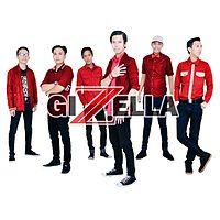 Gizella - Kehilanganmu.mp3