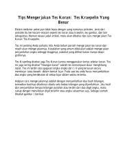 Tips Mengerjakan Tes Koran.pdf