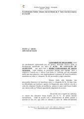 manifestaçãoLeonardo Ibide.doc