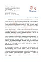 inf_valentina.doc