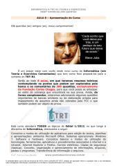 aula0_inform_pac_TRT_RJ_43781.pdf
