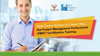 PMP Certification Training PPT.pptx