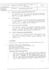 Bus2.pdf
