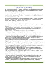Efectos_nocivos_del_tabaco.pdf