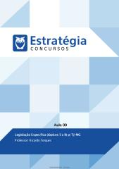 Aula 00 - Apresentação do Curso).pdf