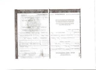 Documento do carro.pdf