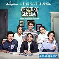 05 TheOvertunes I Still Love You.mp3