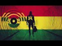 Alan Walker - Faded (Hudson Leite _ Thaellysson Pa(MP3_128K).mp3